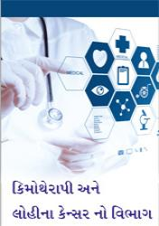 Download Gujarati Brochure